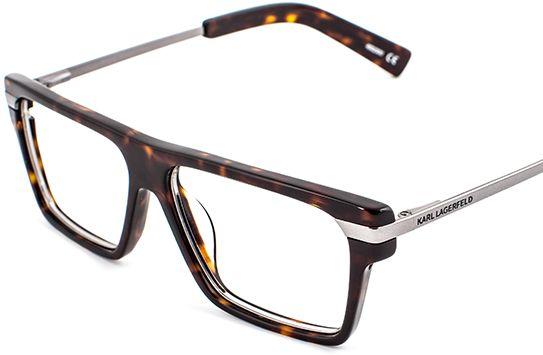 Karl Lagerfeld Designer Specsavers Opticiens ...