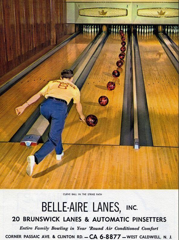 214 besten bowling shirts Bilder auf Pinterest