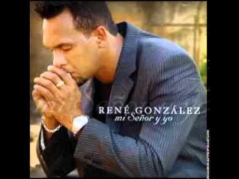 Yo Quiero Una Iglesia - Rene Gonzalez Así es formemos parte de la Iglesia Católica, vivamos el bautismo, anunciemos el Reino de Dios que es amor, unidad, verdad, paz y todo lo que contribuye ha hacer un mundo mejor. Bienvenidos las puertas están abiertas para todos.