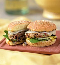 1000+ images about Tuna Recipes on Pinterest | Scallops ...
