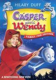 Casper Meets Wendy [Special Edition] [DVD] [Eng/Fre/Spa] [1998]