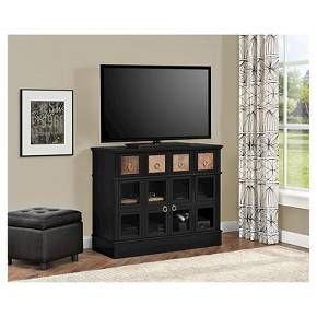 """Ryder Apothecary 42"""" TV Console - Altra : Target"""