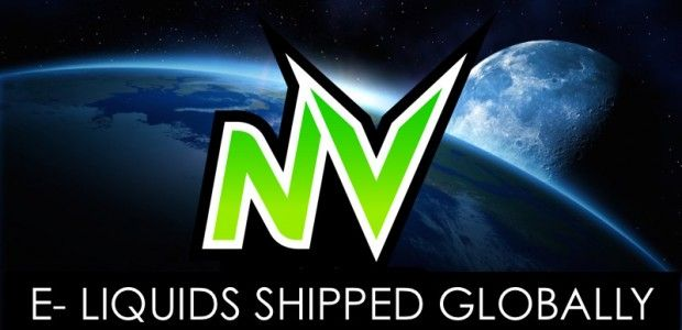 Our e-liquids are available in most places around the world! Follow the link to get yours! http://www.nzvapor.com