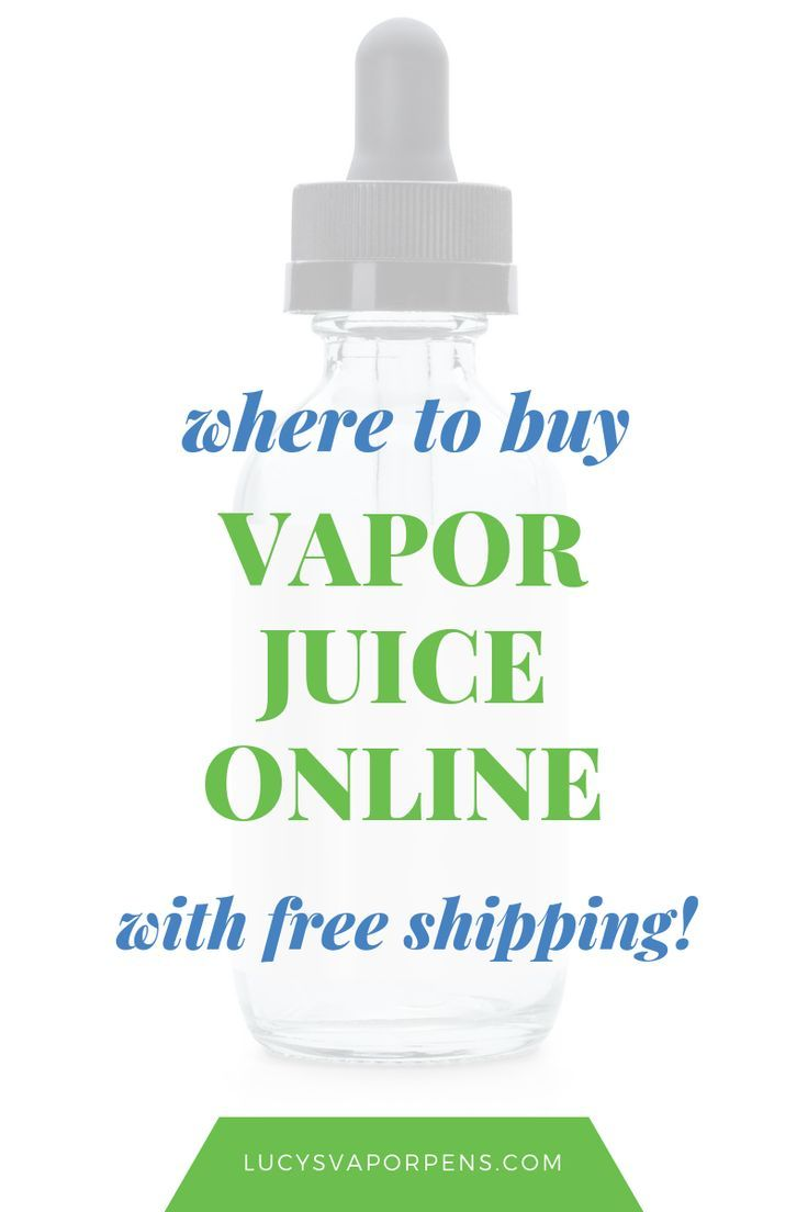 The best online vape website is lucysvaporpens com! Find 100