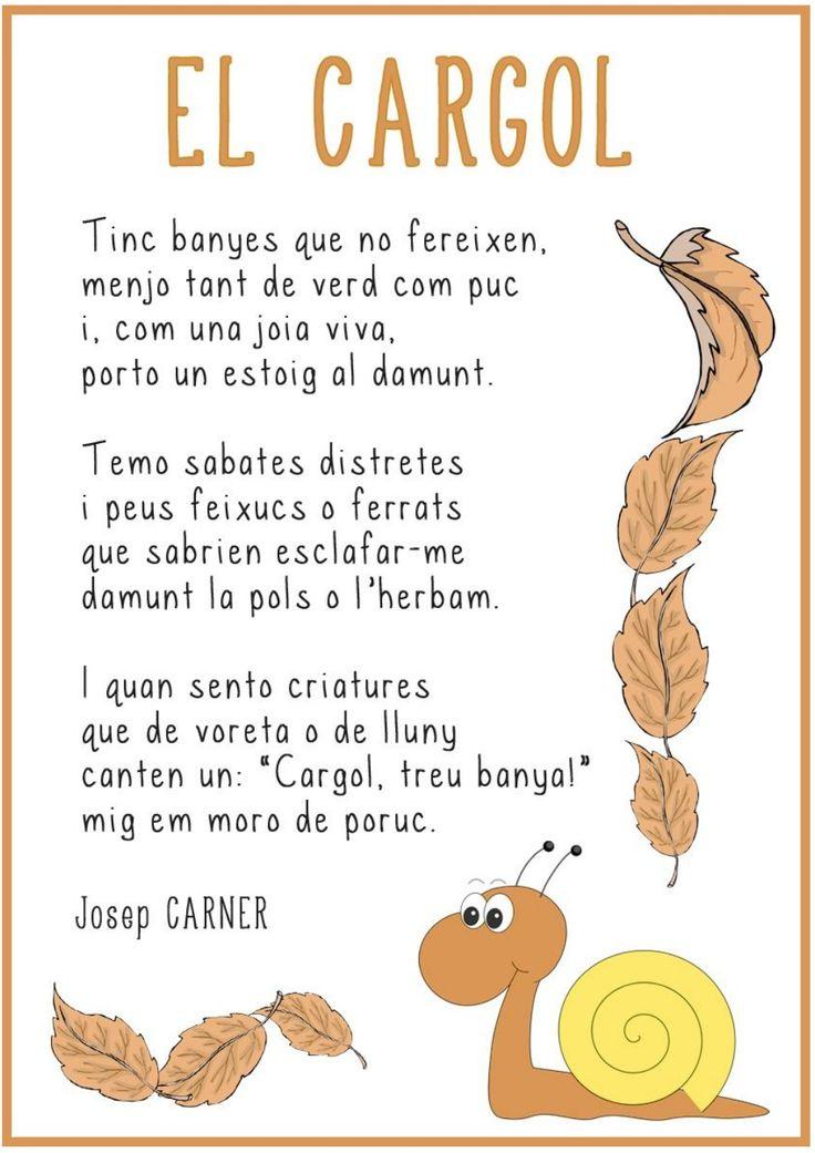 poema-elcargol by Lila via Slideshare