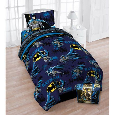 25 best ideas about twin bedding sets on pinterest kids twin bedding sets twin beds for kids. Black Bedroom Furniture Sets. Home Design Ideas