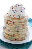 #banana #egg #pancake #healthy #clean #eating #breakfast #lunch #dinner #idea #simple #loveit