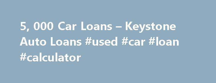 Car Loan Calculator Lexus Australia #auto #loan #rates http - auto loan calculator