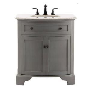 Best 25 Granite Vanity Tops Ideas On Pinterest Corner Bathroom Vanity Corner Mirror And In D