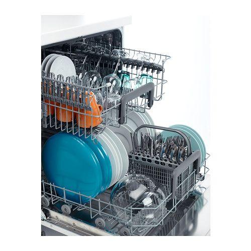 les 25 meilleures id es de la cat gorie ikea lave vaisselle sur pinterest bougies ikea centre. Black Bedroom Furniture Sets. Home Design Ideas