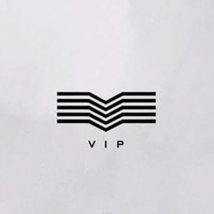 logo made de big bang - Buscar con Google