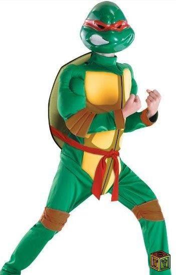 Карнавальные костюмы для детей черепашек ниньдзя