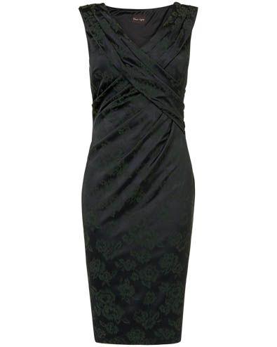 Kandice Dress