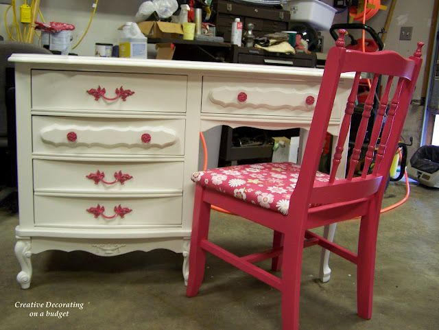 furniture pieces for bedrooms. Tip On How To Paint 1970u0027s French Provincial Little Girlu0027s Bedroom Furniture Pieces For Bedrooms