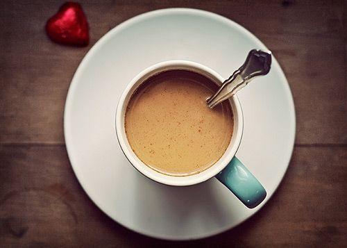 http://gencept.com/24-stimulating-images-of-coffee