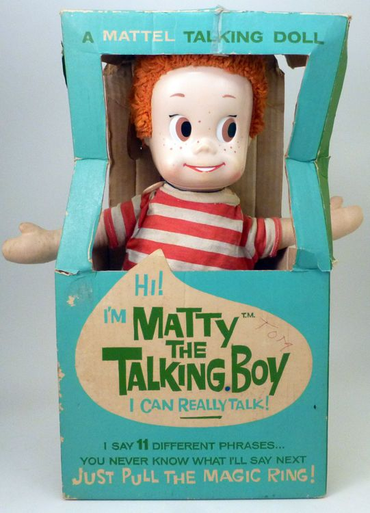 754 Best Images About 1960 S Amp 70 S Boy S And Girls Dolls