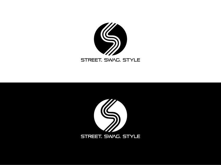 25 unique clothing brand logos ideas on pinterest