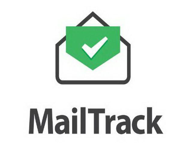 كيف تعرف ان إيميل Gmail الذي أرسلته قد تمت قرائته أم لا مداد الجليد Gaming Logos Letters Nintendo Wii Logo