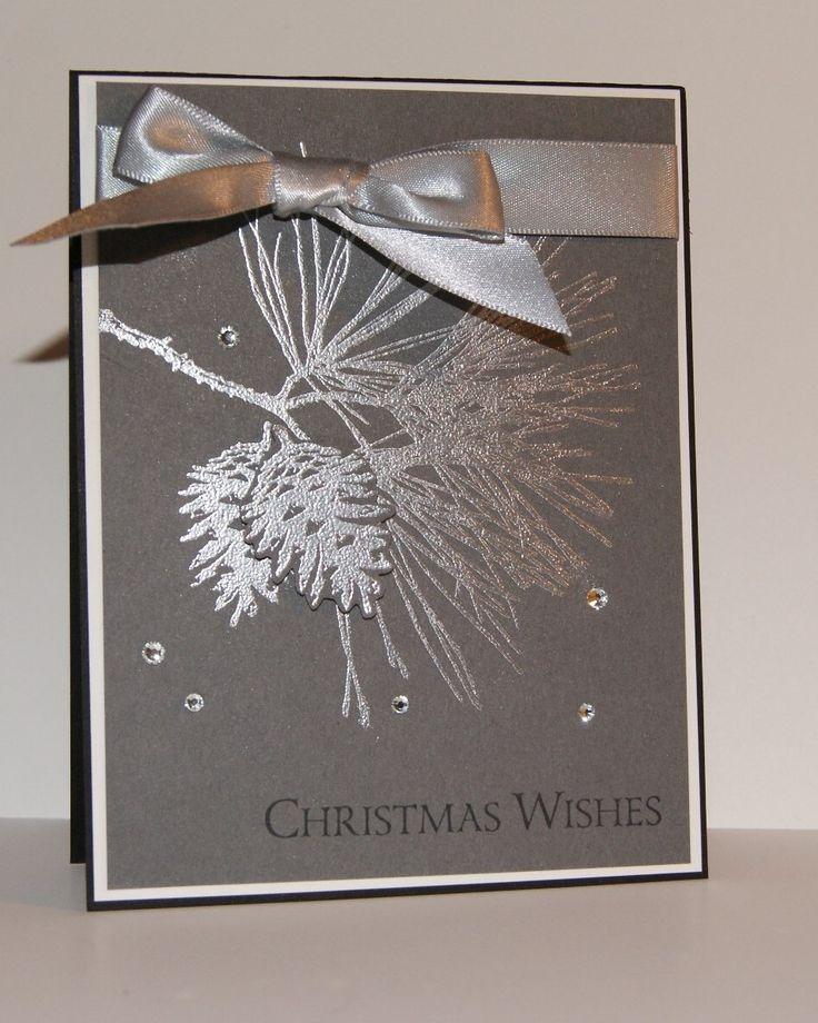 65 besten Weihnachten Bilder auf Pinterest | Basteln ...