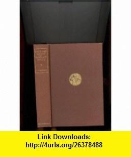 Peter and Wendy Margaret Ogilvy, J. M Barrie ,   ,  , ASIN: B00085JLHK , tutorials , pdf , ebook , torrent , downloads , rapidshare , filesonic , hotfile , megaupload , fileserve