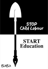 Image result for b/w pictures of child labour