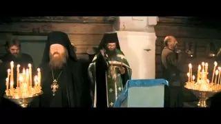 filmy cz dabing historicke - YouTube