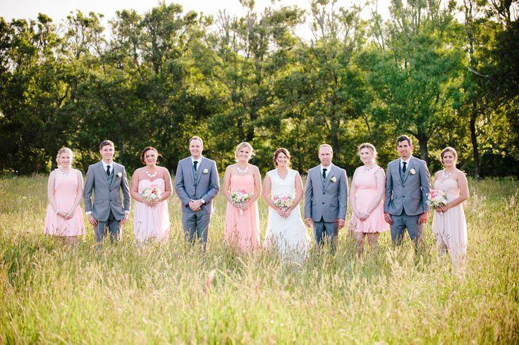 Auckland Wedding Photographer II Jodie C Photography II www.jodiecphotography.co.nz