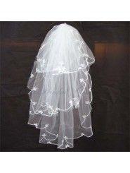 Wedding Veils V-005