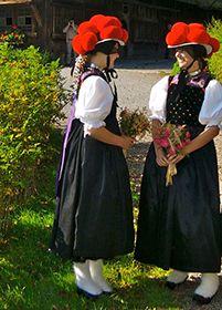 #Germania - Continua il nostro viaggio nella Foresta Nera, alla scoperta dell'#artigianato di qualità in #Baden-Württenberg