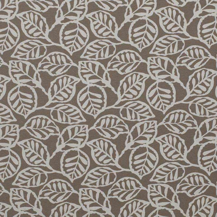 Warwick Fabrics : FOXWOOD, Colour SNOW DRIFT