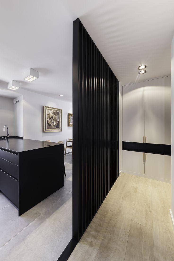 Vivienda Corbaceiras.  Proyecto: Nan Arquitectos. Fotografía: Iván Casal Nieto.  house - interior - interior design - interiorismo - iluminación - light - arquitectura - architecture