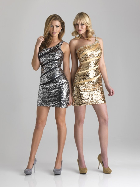 #NightMovesProm 6620 Sequins #Homecoming #Dresses