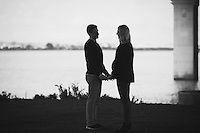 Madeline & Hector - Images | Gem Photography