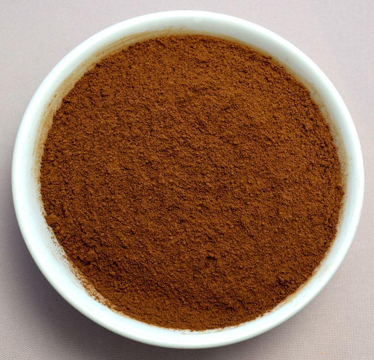 Divine Organics Cacao powder