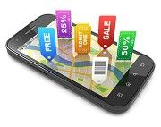 Know How mCommerce Can Increase Your Business Sales #buisnesssales #mcommerce #mobilecommerce