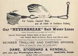 Image result for vintage  fishing grippers