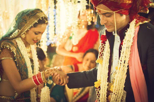 Kaveri & Pranav {Love Story} - Goa Wedding by Romesh Dhamija Productions. Kaveri & Pranav  'Goa' Wedding