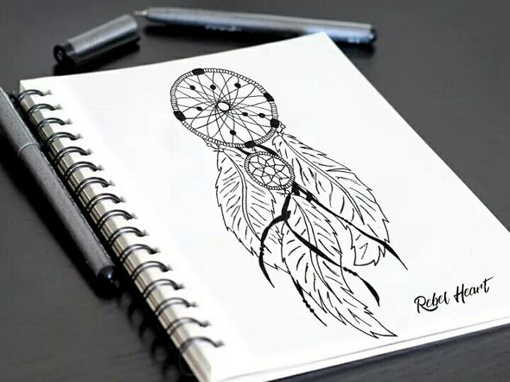 Don't let your dreams, just be dreams!! DREAM   BELIEVE   CREATE   SUCCEED  #gowhereyourdreamstakeyou #takeachance #followyourdreams #chaseyourdreamsnotpeople #believe #nevergiveup #itsthejourneythatmakesitworthit #ifyouneverchaseyourdreamyouwillnevercatchthem  #dreamcatcher #handdrawn #blackandwhite #inspirationart #artoftheday #inspiration #instaart #art #sketching #donebyme #freetime #metime #graphicart #friyay #sketchday #simpledrawing #designlife #penandpageday