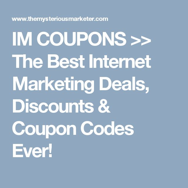 19 best staying positive images on pinterest thoughts the words im coupons the best internet marketing deals discounts coupon codes ever fandeluxe Choice Image