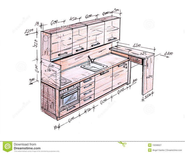 19 best diseños muebles de hogar images on Pinterest | Searching ...
