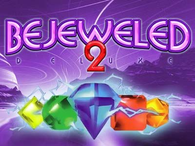 Play the most amazing online puzzle game #Bejeweled_2 just at http://game4b.com/online-games/Bejeweled-2-