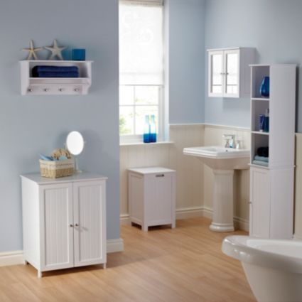bq adelite white large vanity unit bq for all your home and garden supplies and advice on all the latest diy trends