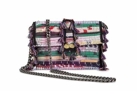 Medium Clutch - Kooreloo.com - 1
