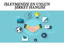 limited şirket mi şahıs şirketi-işletmesi mi,karar vermek için bize ulaşın-limited şirket kuruluşu-limited şirket kurma-kuruluş masrafı-şahıs şirketi -işletmesi kuruluşu ve faydaları-hangi işletme türünü seçmelisiniz