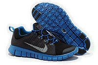 Chaussures Nike Free Powerlines Femme ID 0008