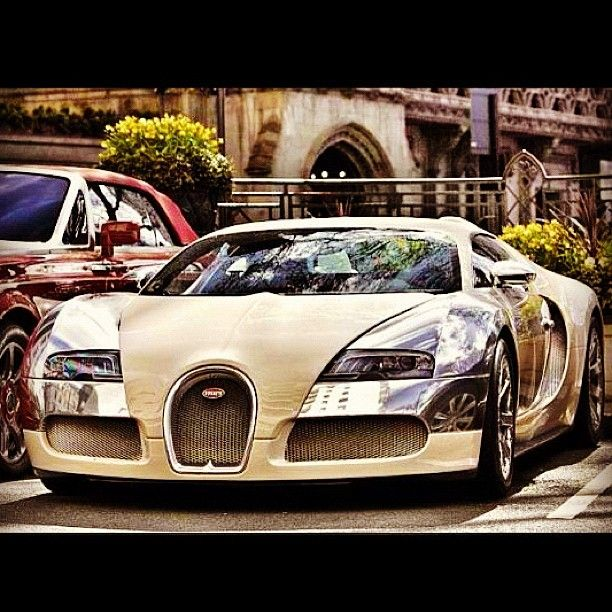 341 Best Images About Bugatti Veyron On Pinterest: 463 Best Bugatti Images On Pinterest