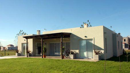 Casa en Estancias del Pilar