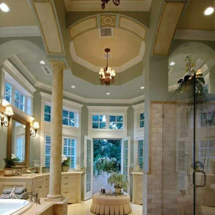 Photo Album Website Elegant Master traditional bathroom by Angie Keyes CKD DesignWorks Kitchen u Bath