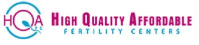 HQA Fertility Centers | Dr. Paul C. Magarelli | Image source: HQAFertilityCenters.com