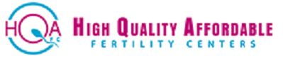 HQA Fertility Centers | Dr. Paul C. Magarelli | Image source: HQAFertilityCenters.com